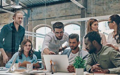 4 Tips For Choosing A Digital Marketing Agency